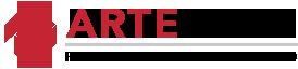 ArteCasa, Lugano Logo