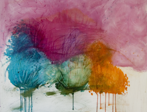 Atelier Paola Grandi