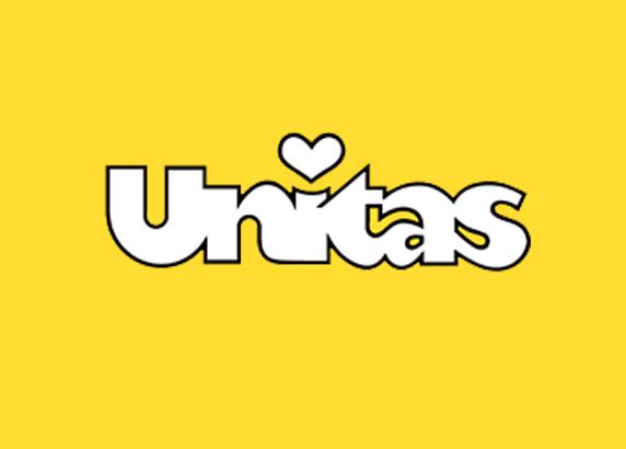 Unitas - Associazione ciechi e ipovedenti della Svizzera italiana