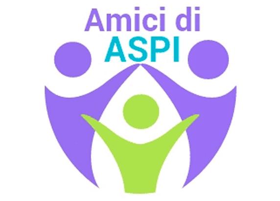 Associazione per il sostegno alla Fondazione ASPI
