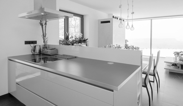 Arredamento Design In Offerta.Salone Dell Arredo Di Lugano Artecasa Lugano